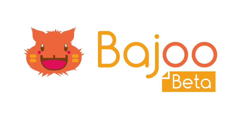 Welcome to Bajoo public beta !