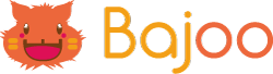 Blog Bajoo