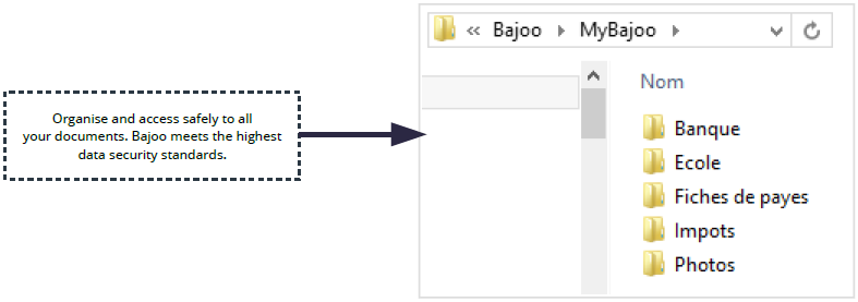 how-to-use-bajoo3